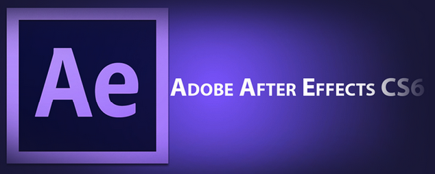 Adobe After Effects Cs6 Free Download With Serial Keys Adobe