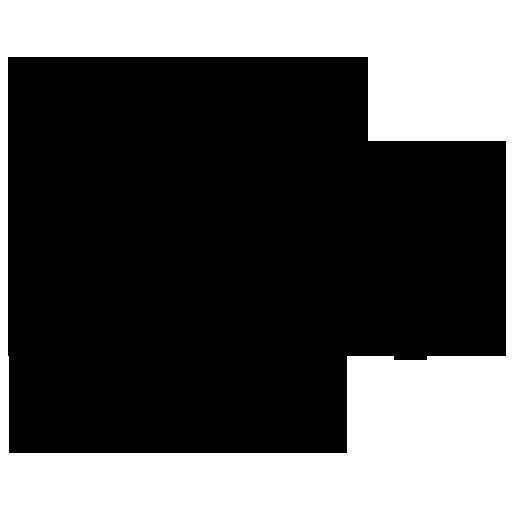 استكر واتساب اسم سامي Arabic Calligraphy Calligraphy