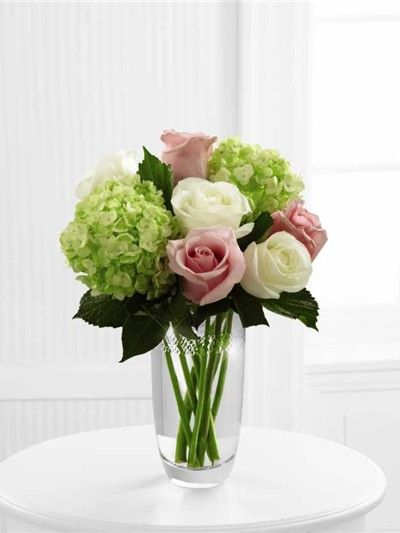 Birthday Bouquet Flower Arrangements Beautiful Flower Arrangements Carnation Bridal Bouquet