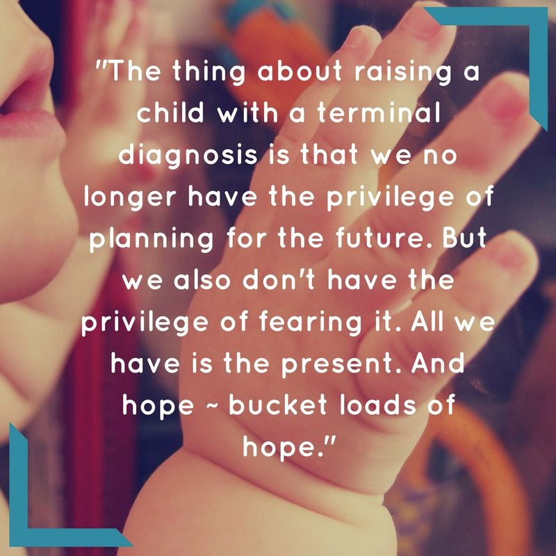 """The Day I Stopped Wishing for My Children to """"Stay Little ..."""