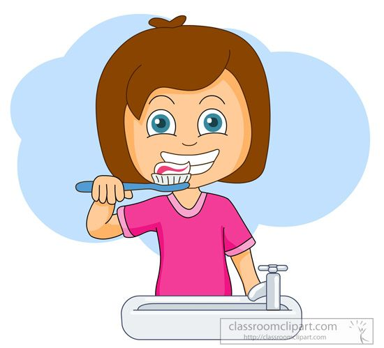 brushing teeth clipart manualidades pinterest teeth rh pinterest com brush my teeth clipart brush teeth clipart boy