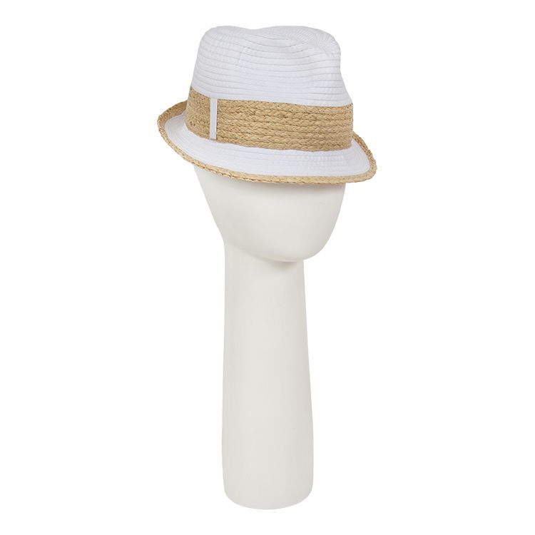 So in LOVE with this Pia Rossini Panama hat... This hat is beach ... cee382f6347