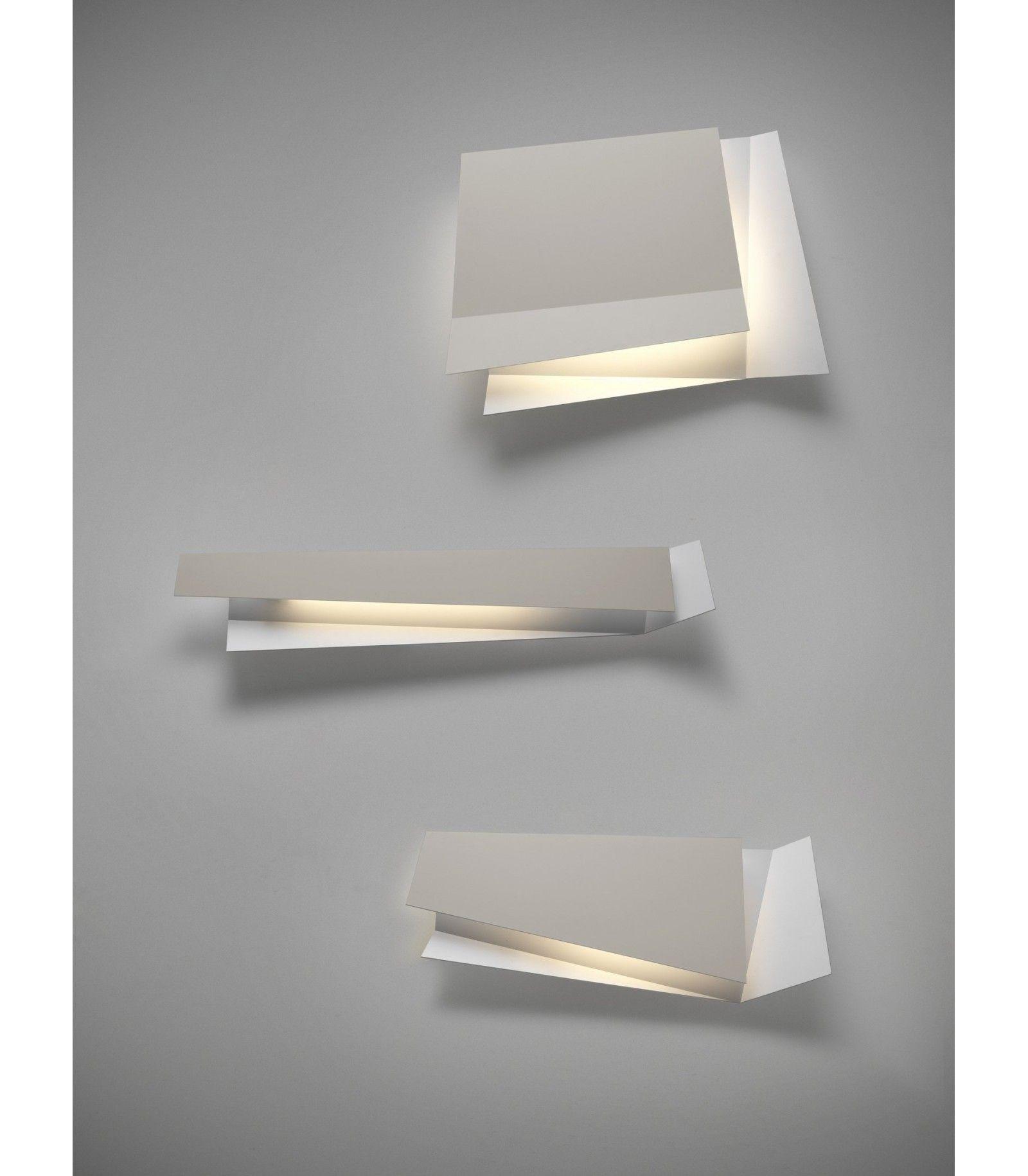 Applique Ikea Da Interno ikea lampade da soffitto lampada sospensione ikea with ikea