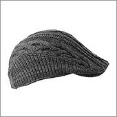 XO Cable Cap by Kangol Available at HATgories.com Men s Hats 8afed5086863