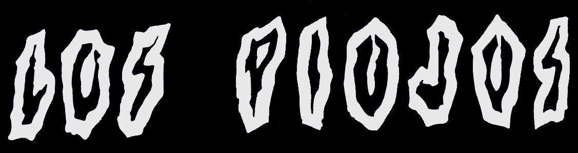 Los Piojos - Argentinas   Logos de Bandas   Pinterest