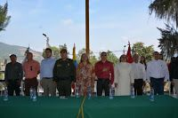 Noticias de Cúcuta: La convivencia es fundamental para lograr una educ...