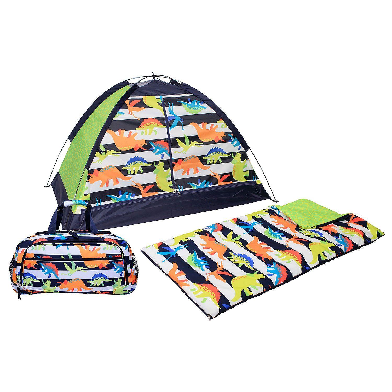 Kids 3-Piece Slumber Set Assorted Styles - Samu0027s Club  sc 1 st  Pinterest & Kids 3-Piece Slumber Set Assorted Styles