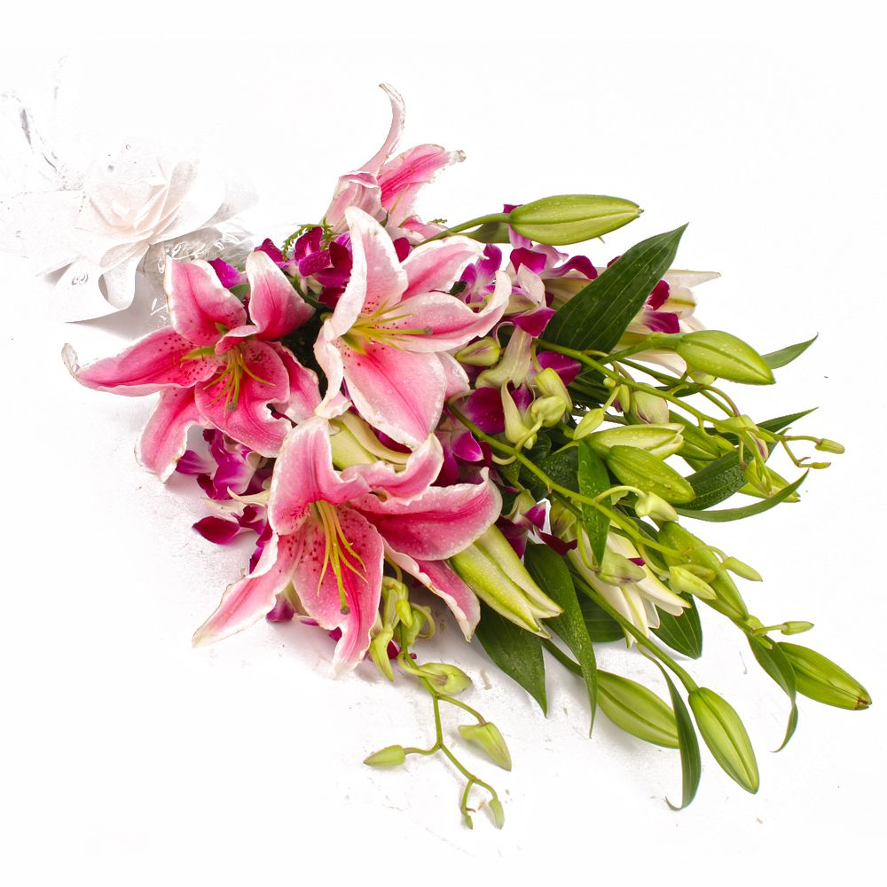 Oyegifts Online Bouquet Delivery In Chennai Online Flower Delivery Flower Bouquet Delivery Flower Delivery