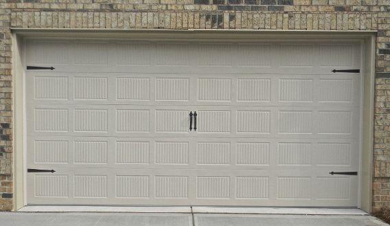 Pin By William Clifton On Essex Do Hikkie Essex Homes Double Garage Door Home