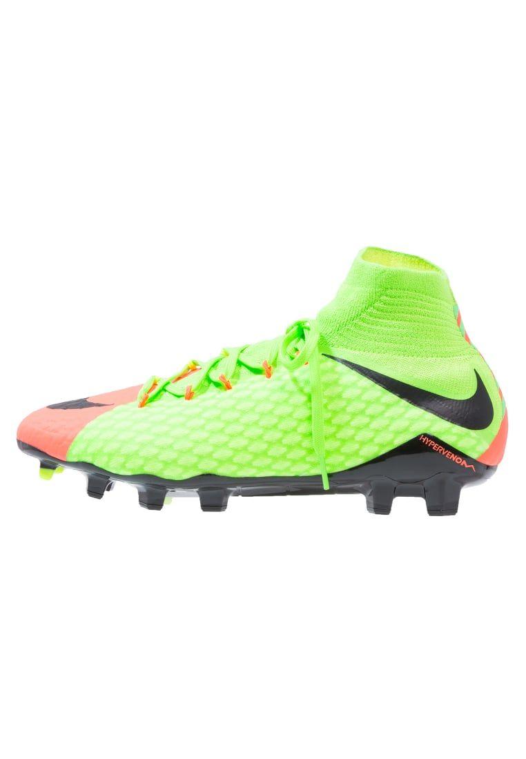 Zapatillasbotas Tipo Performance Consigue Nike Este Fútbol De RqA3L4j5