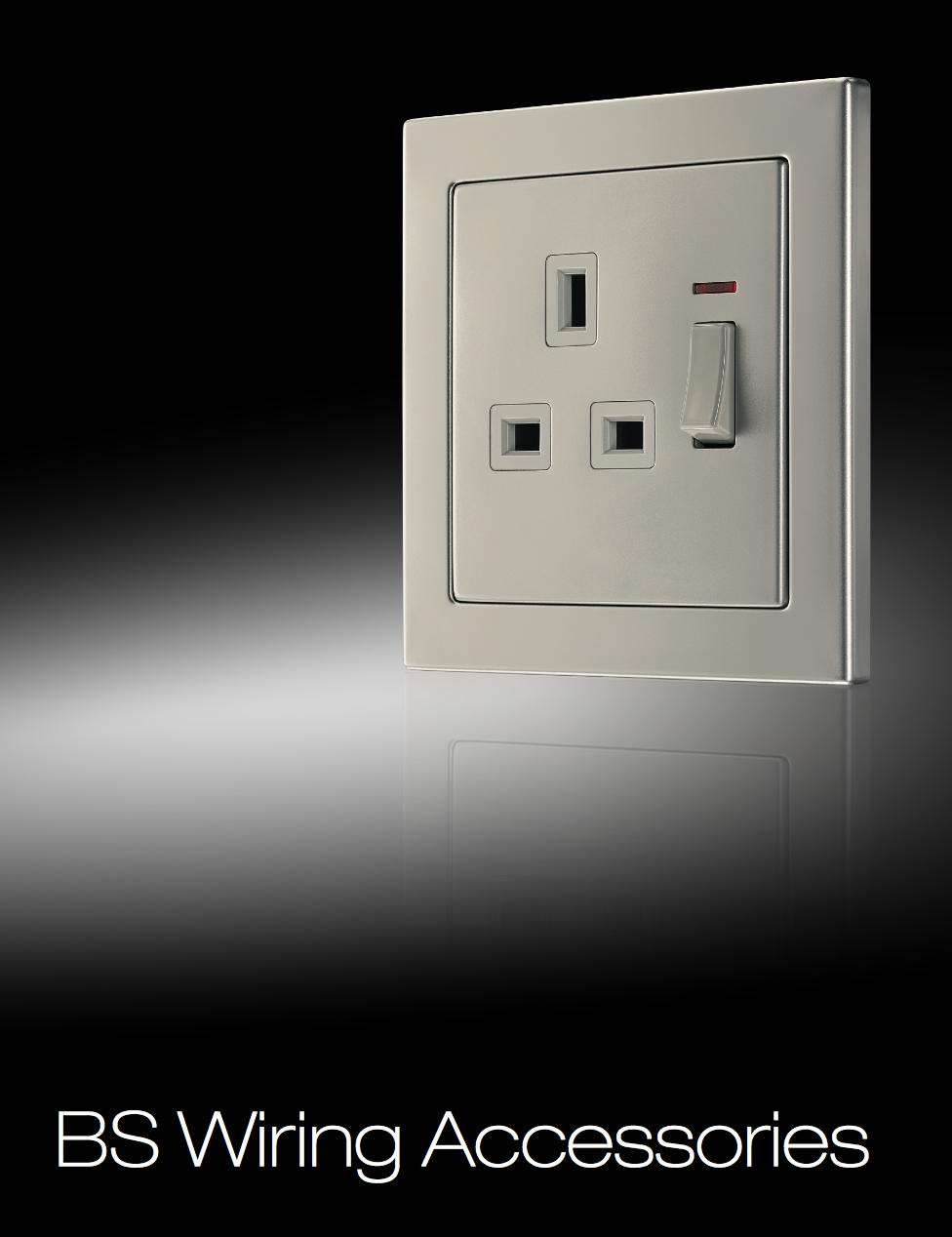 touch control design switches home control system home automation luxury home for interiors and architectures projects smart home homeautomation [ 976 x 1268 Pixel ]