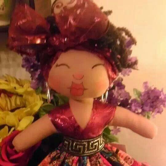 Navella is my name and I am a air-freshner doll. #airfreshnerdolls Navella is my name and I am a air-freshner doll. #airfreshnerdolls Navella is my name and I am a air-freshner doll. #airfreshnerdolls Navella is my name and I am a air-freshner doll. #airfreshnerdolls