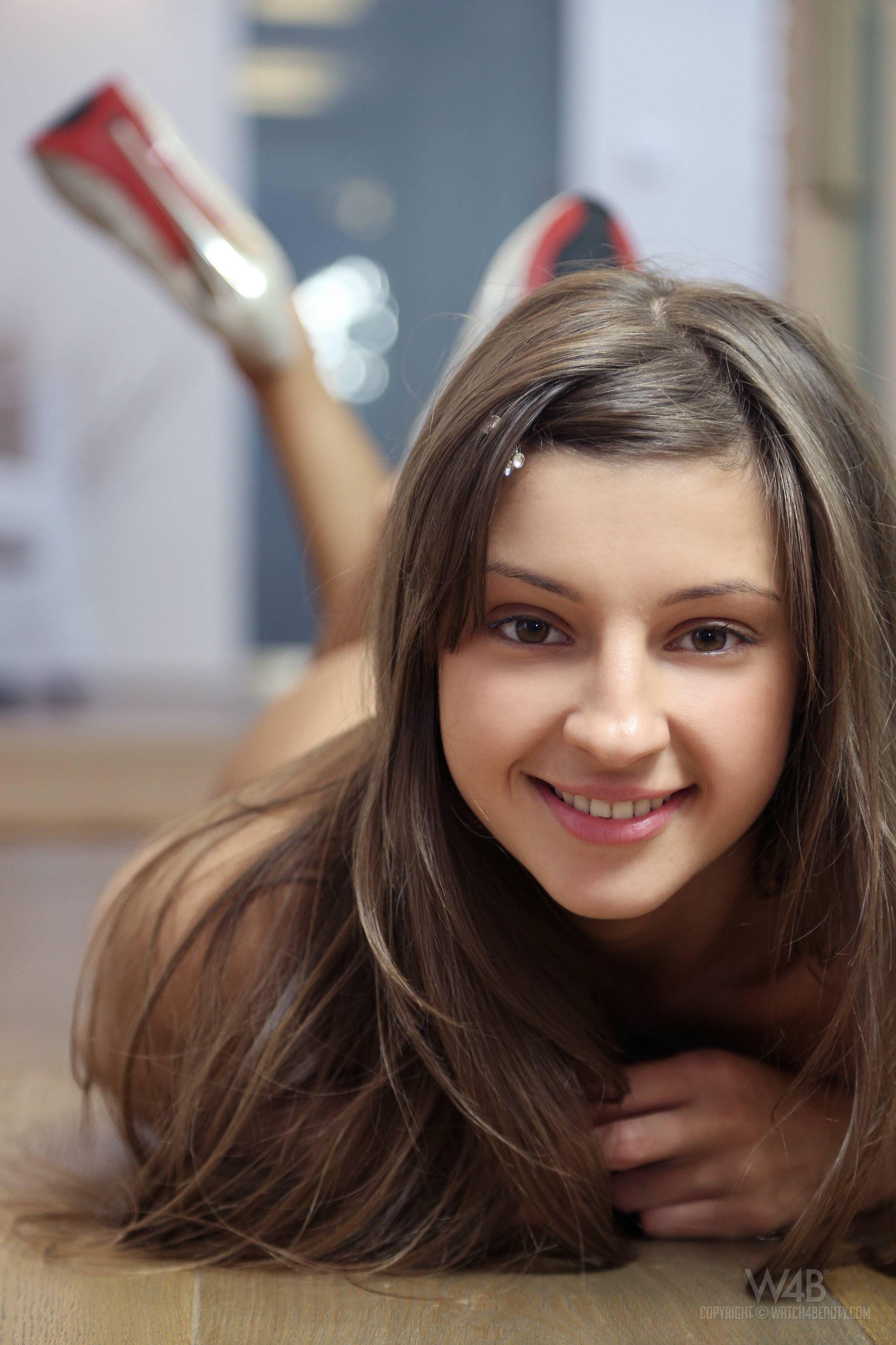 Maria Ryabushkina | Maria, Beautiful face, Beauty