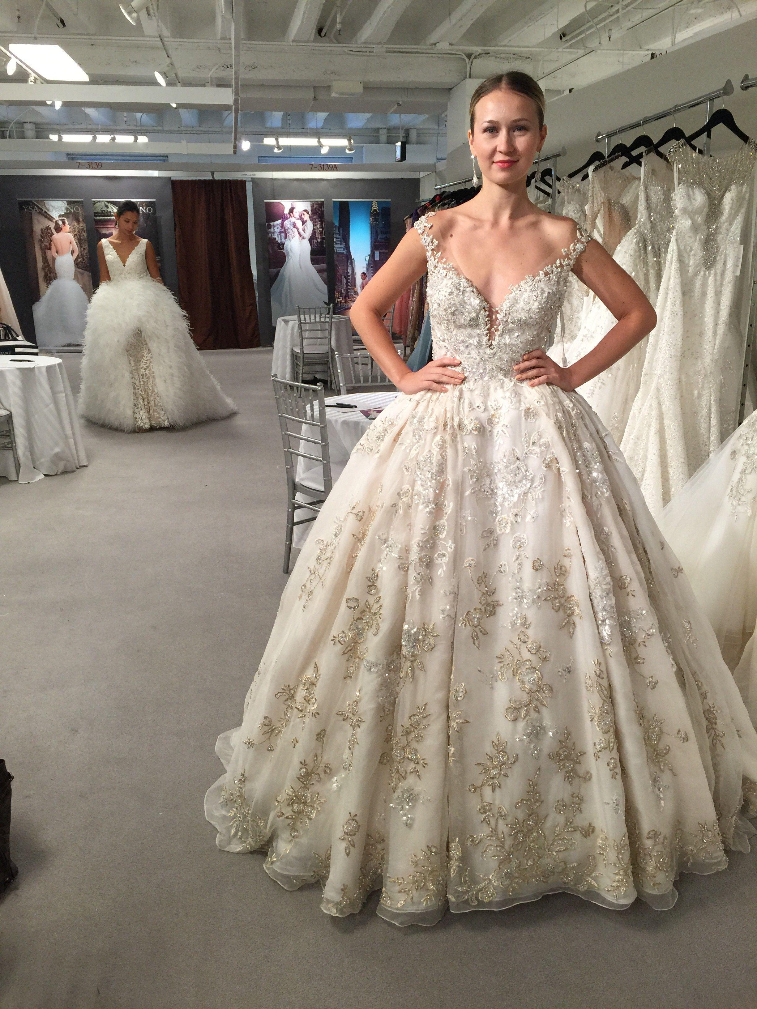a00d4837e40f Blog | Simply Luxe Bridal Boutique Brides And Bridesmaids, Bridal Boutique,  Pretty Dresses,