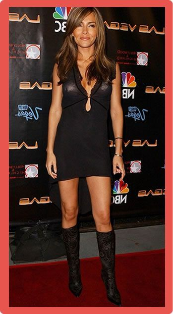 vanessa marcil youngvanessa marcil wiki, vanessa marcil 90210, vanessa marcil son, vanessa marcil the rock, vanessa marcil instagram, vanessa marcil young, vanessa marcil, vanessa marcil 2015, vanessa marcil twitter, vanessa marcil 2014, vanessa marcil brian austin green, vanessa marcil beverly hills 90210, vanessa marcil giovinazzo, vanessa marcil las vegas, vanessa marcil engaged, vanessa marcil net worth, vanessa marcil prince