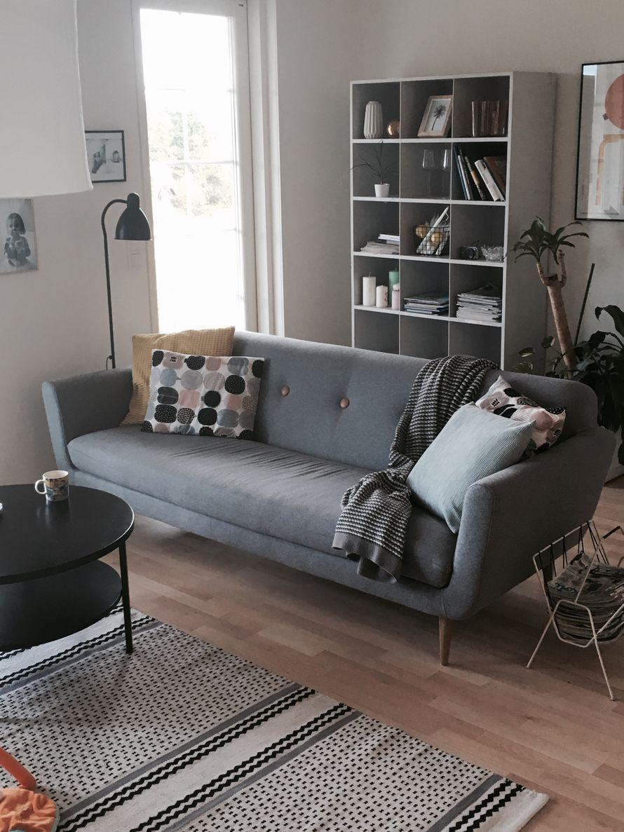 Ihana sohva | Gloria