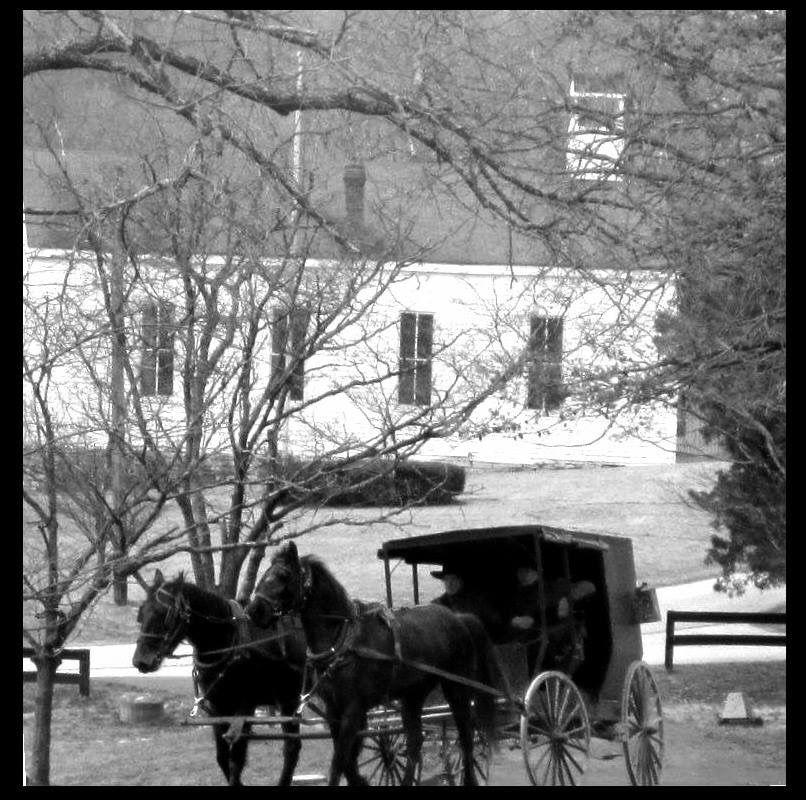 Union Chapel Church Mill town,Indiana Chapel, Church