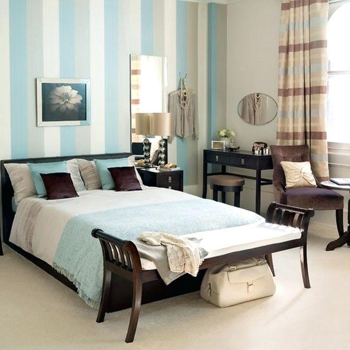 image result for living room wall decor for sale blue brown rh pinterest com