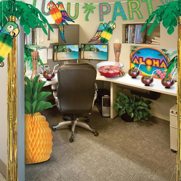 office party decorations. Image Result For Office Party Decor Decorations C