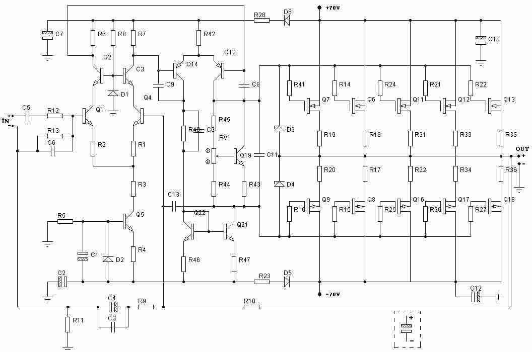 free diagrams amplifiers mosfet 500 watts tonny in 2018free diagrams amplifiers mosfet 500 watts voltage regulator, diagram,