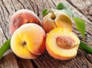 Have Harvester Harvestor Peach Prunus Persica Harvester Harvester Is Medium To Large Self Fruitful Yellow Freeston Fruit Trees For Sale Peach Peach Trees
