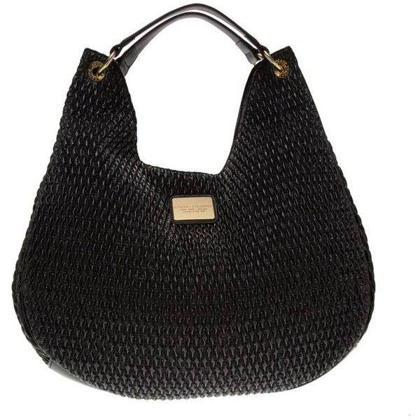 best 25 armani exchange bags ideas on pinterest icra
