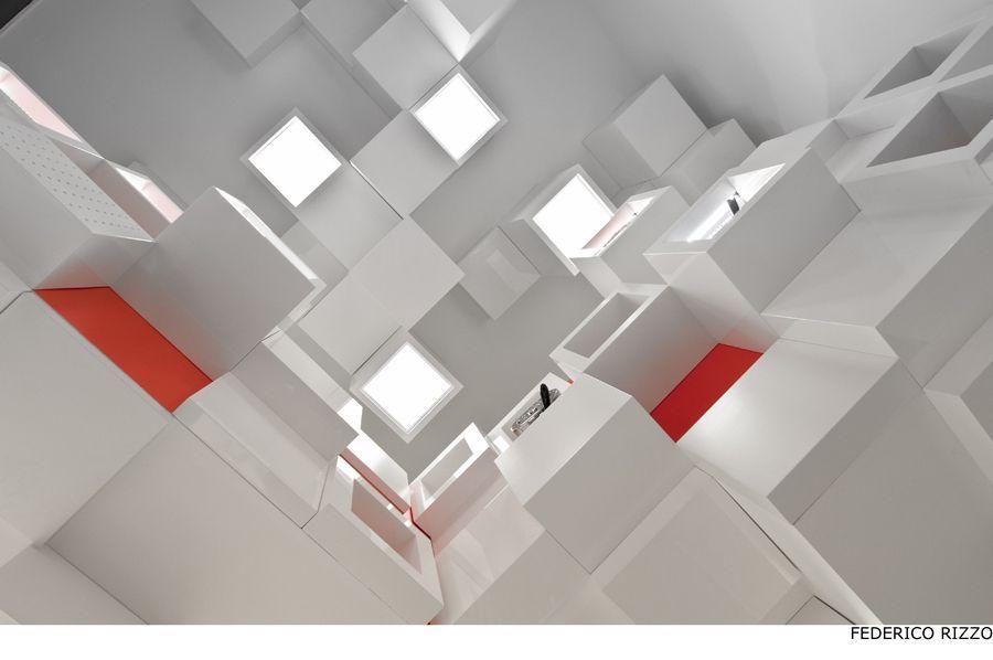 Awesome Cube Interiors Photos - lalawgroup.us - lalawgroup.us