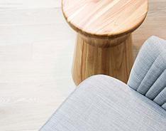 commercial work gabbe interior design interior architecture