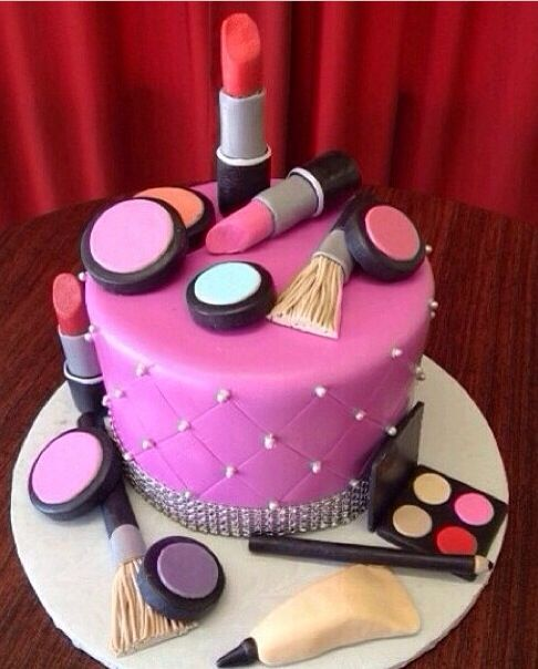 Pin by maria on maqu Pinterest Hairdressers Cake cookies and Cake