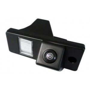 Camera marsarier Hyundai Azera (Grandeur) 2012