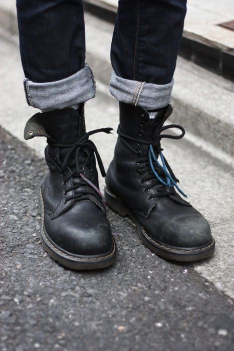 928f8217a6 street-style-men-shoes