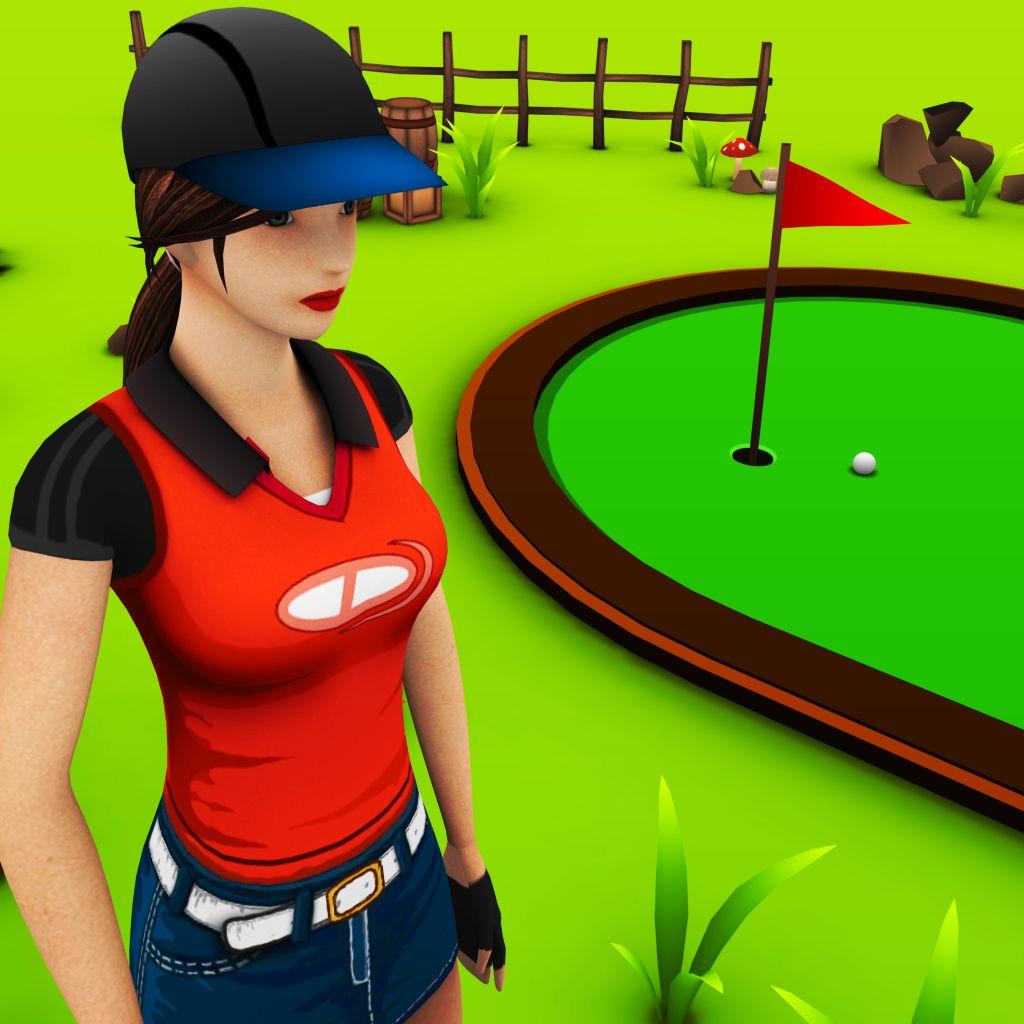 12+ Best flash golf game viral