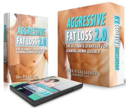 Fat free yogurt for weight loss image 5