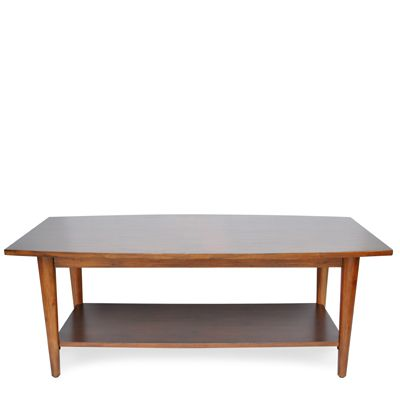 Richmond cocktail table - urban home - $139