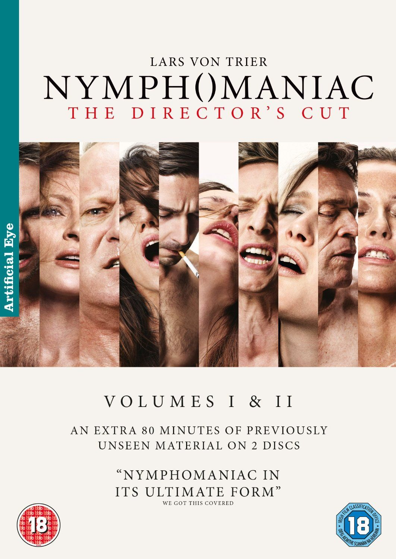 Nymphomaniac At Movie Theatre Porn Vid 97 best nymphomaniac volume 1 and 2lars von trier images