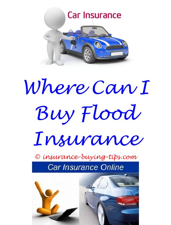Auto Insurance Quotes Colorado Simple Car Ins Quotes Online  Buy Health Insurance