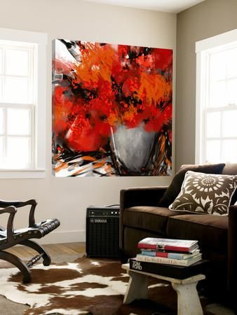 wall art decor for living room.htm pin on flower paintings  pin on flower paintings