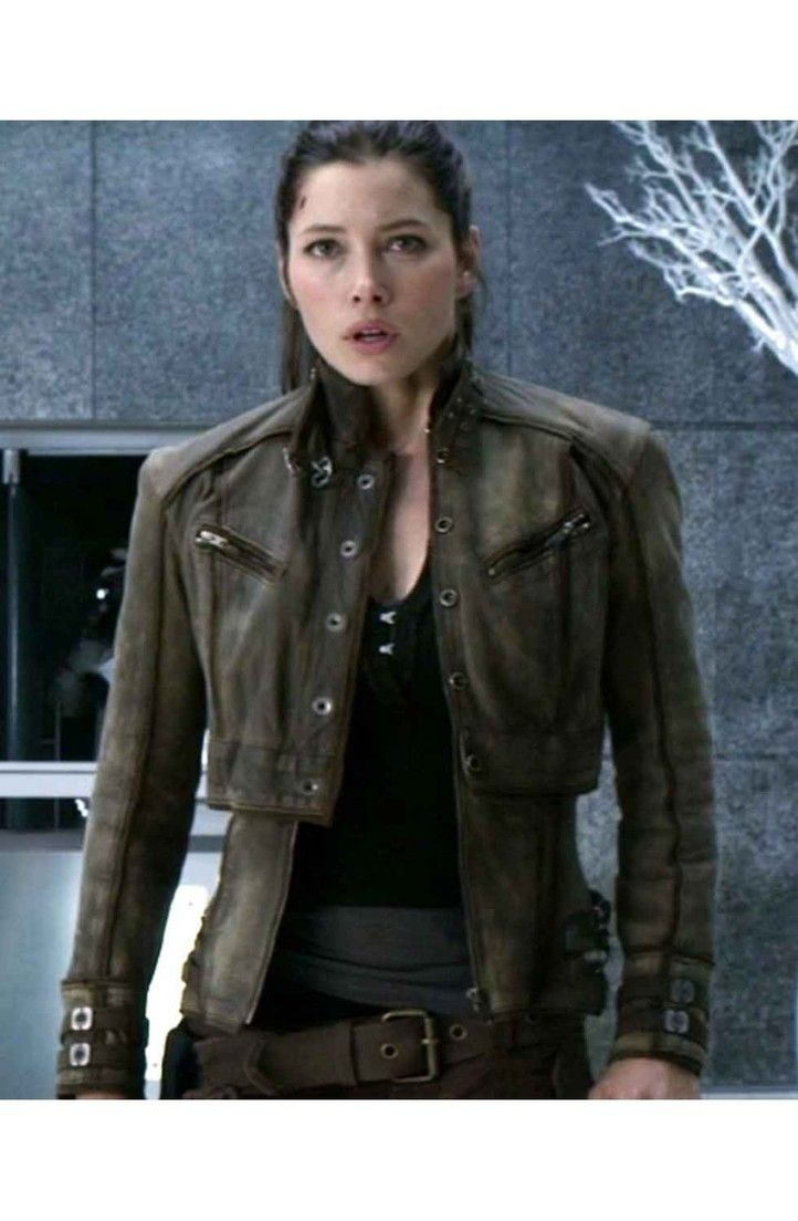 #Celebrityleatherjackets #uk Girl jacket #usa Girl jacket #canada Girl jacket #american Girl jacket #australia Girl jacket