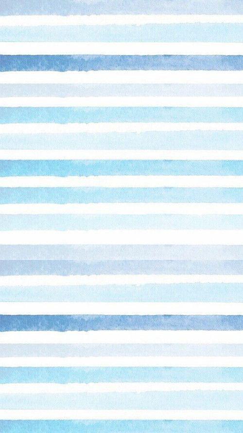 Obtenga el fondo azul más descargado para iPhone hoy #Azul #BlueiOsWallpaper #BlueWallpaperiPhone #i