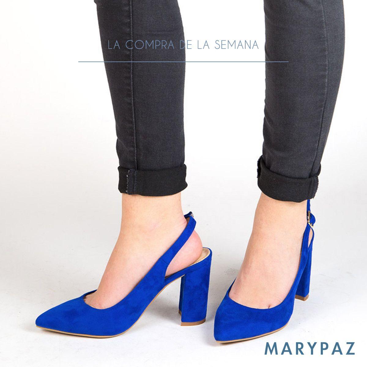 nueva productos 9f9df 1a6f8 Pin de Jessica Bustamante en Cosas para comprar   Zapatos ...