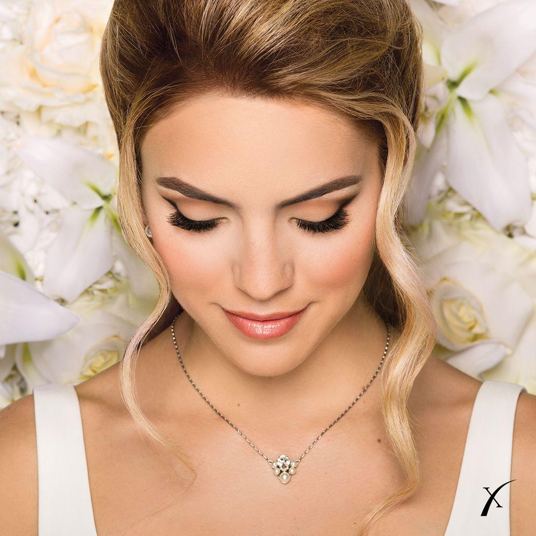 Bridal Eyelash Extensions & Wedding Season Marketing