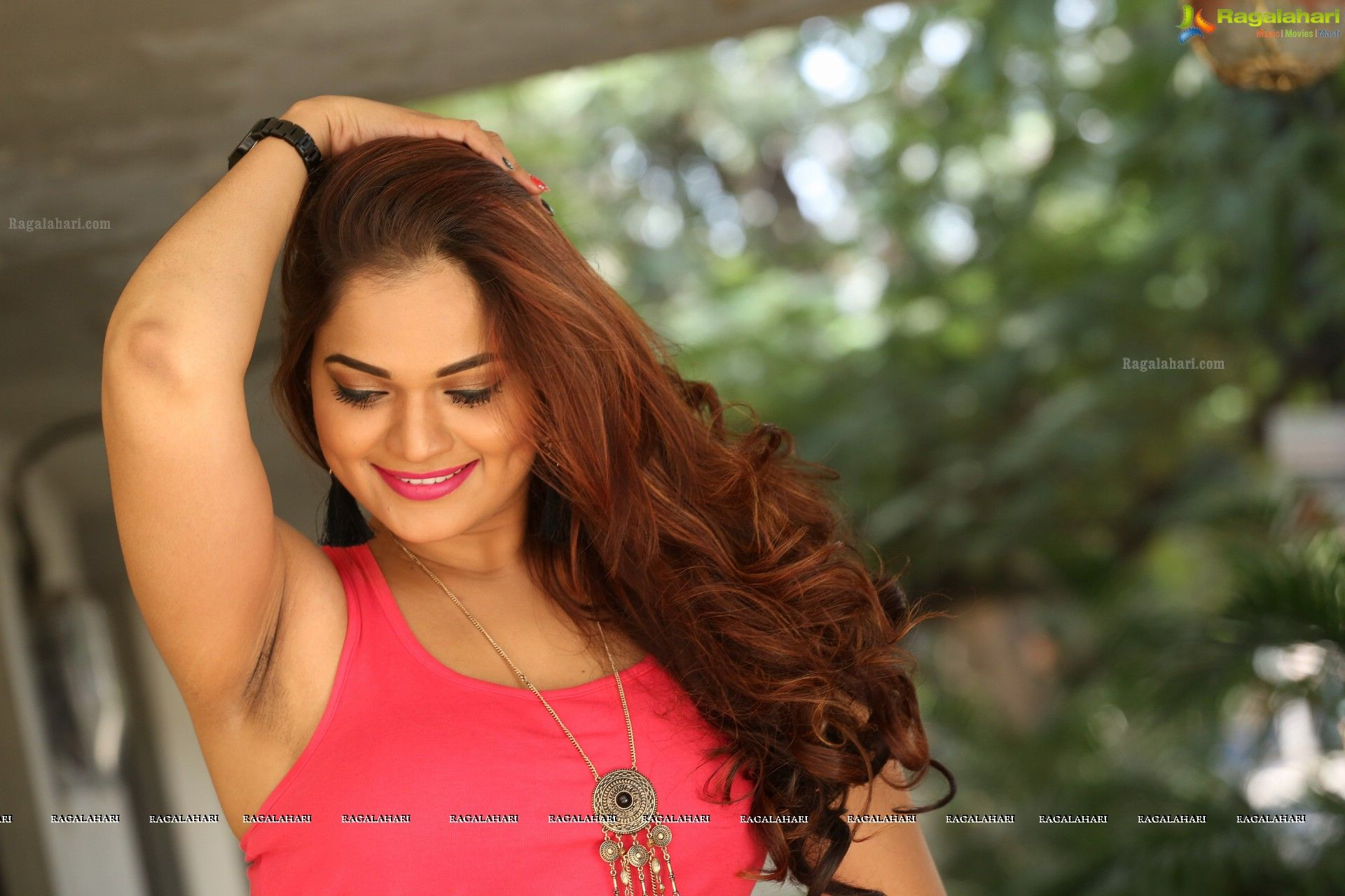 ashwini (hd) image 3 | tollywood heroines gallery,images, photos