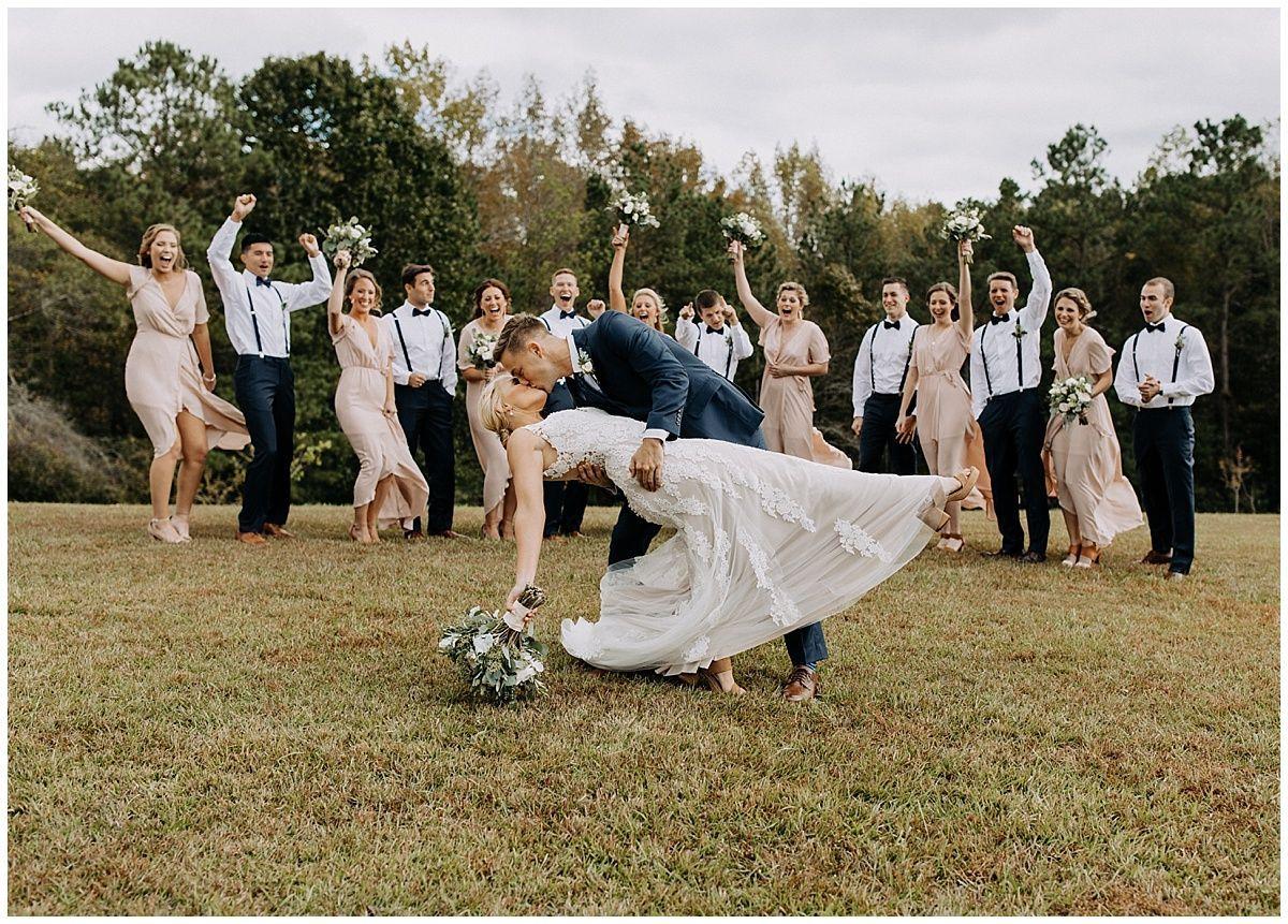 Neuen Fotos Summer & Nicks Georgia Hochzeit  Gedanken  Eine einfache Möglichkei…