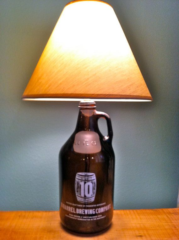 Just In Case You Have An Extra Growler That You Re Not Planning On