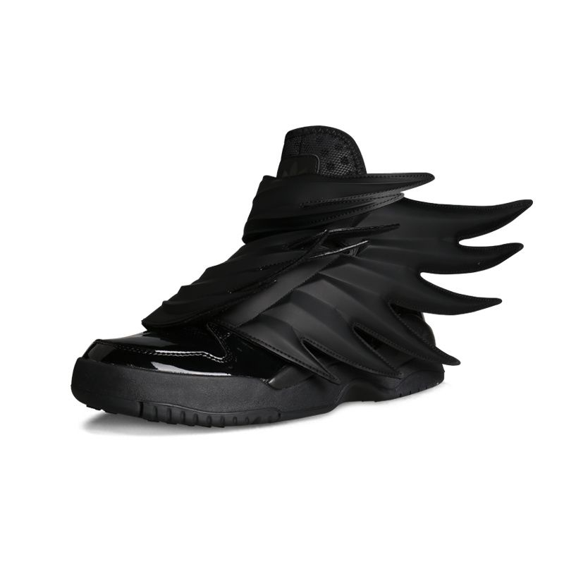low priced 00767 192eb Cheap Adidas Originals by Jeremy Scott JS Wings 3.0 For Sale