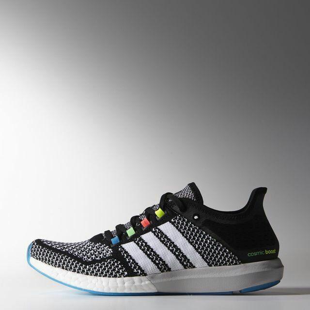 Adidas Cosmic boost http://m.adidas.com/us/climachill-cosmic-boost-shoes /B25263.html?cm_mmc=AdieDisplay-_-Retargeting-_-Dynamic-_-NA&cm_mmca2=NA&c…