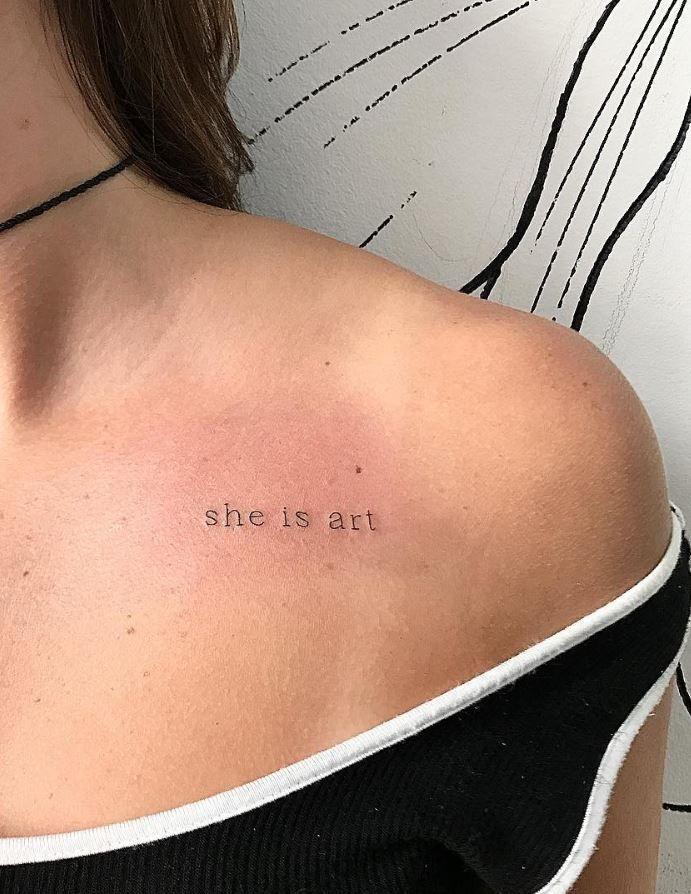 60 Best Tattoos from Amazing Tattoo Artist Daniel Galdino - Doozy List -  60 Best Tattoos from Amazing Tattoo Artist Daniel Galdino  - #Amazing #Artist #bodyarttattoos #Daniel #Doozy #Galdino #List #minitattoos #onewordtattoos #tatooart #Tattoo #Tattoos
