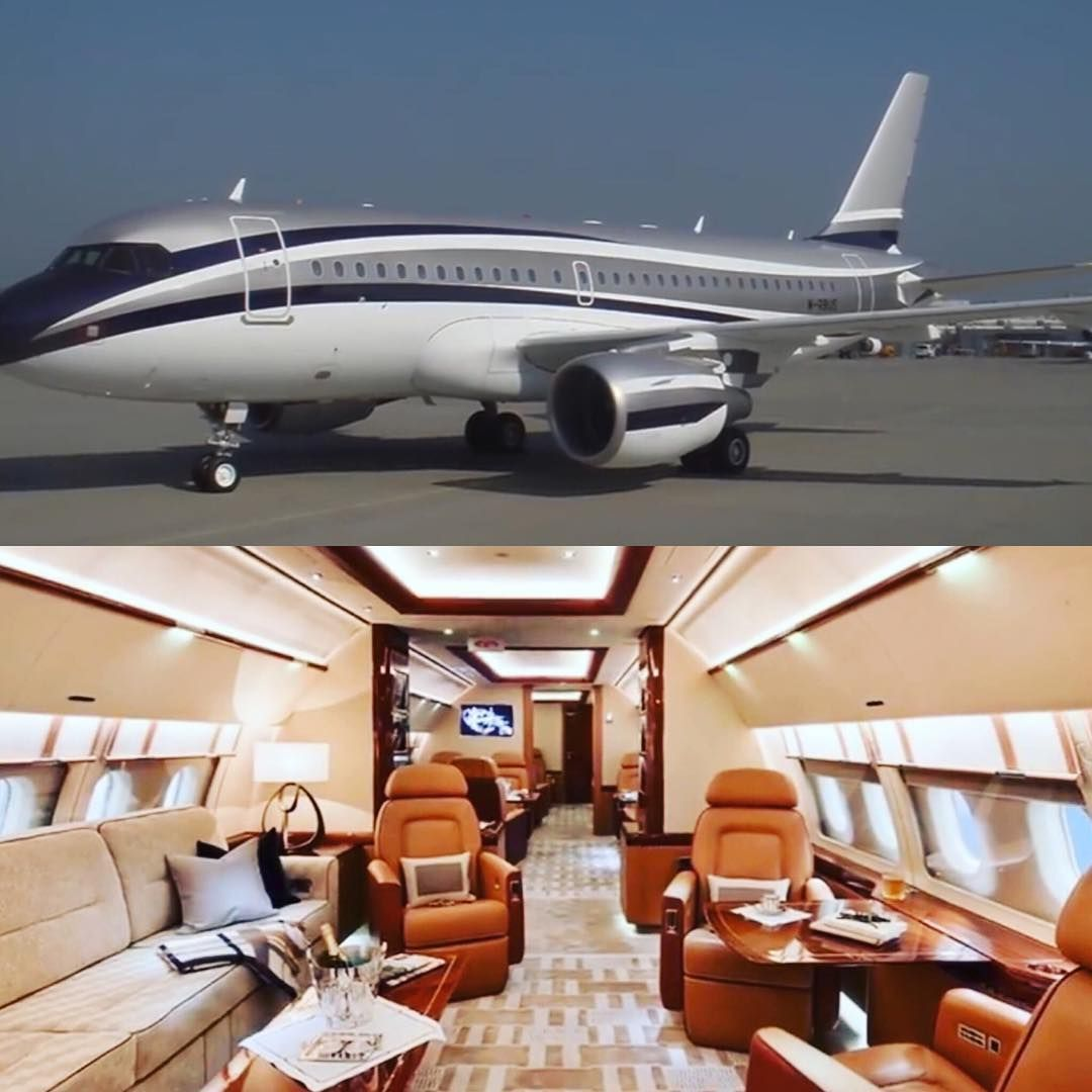 Hunter1 On Instagram Hunter1luxury Hunter1jets Richlife Billionaire Luxuryjets Instagood Instatra Private Jet Interior Luxury Jets Luxury Private Jets