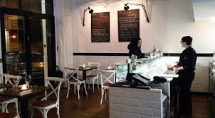 Alba Esteve Ruiz, ristorante Marzapane - Cerca con Google