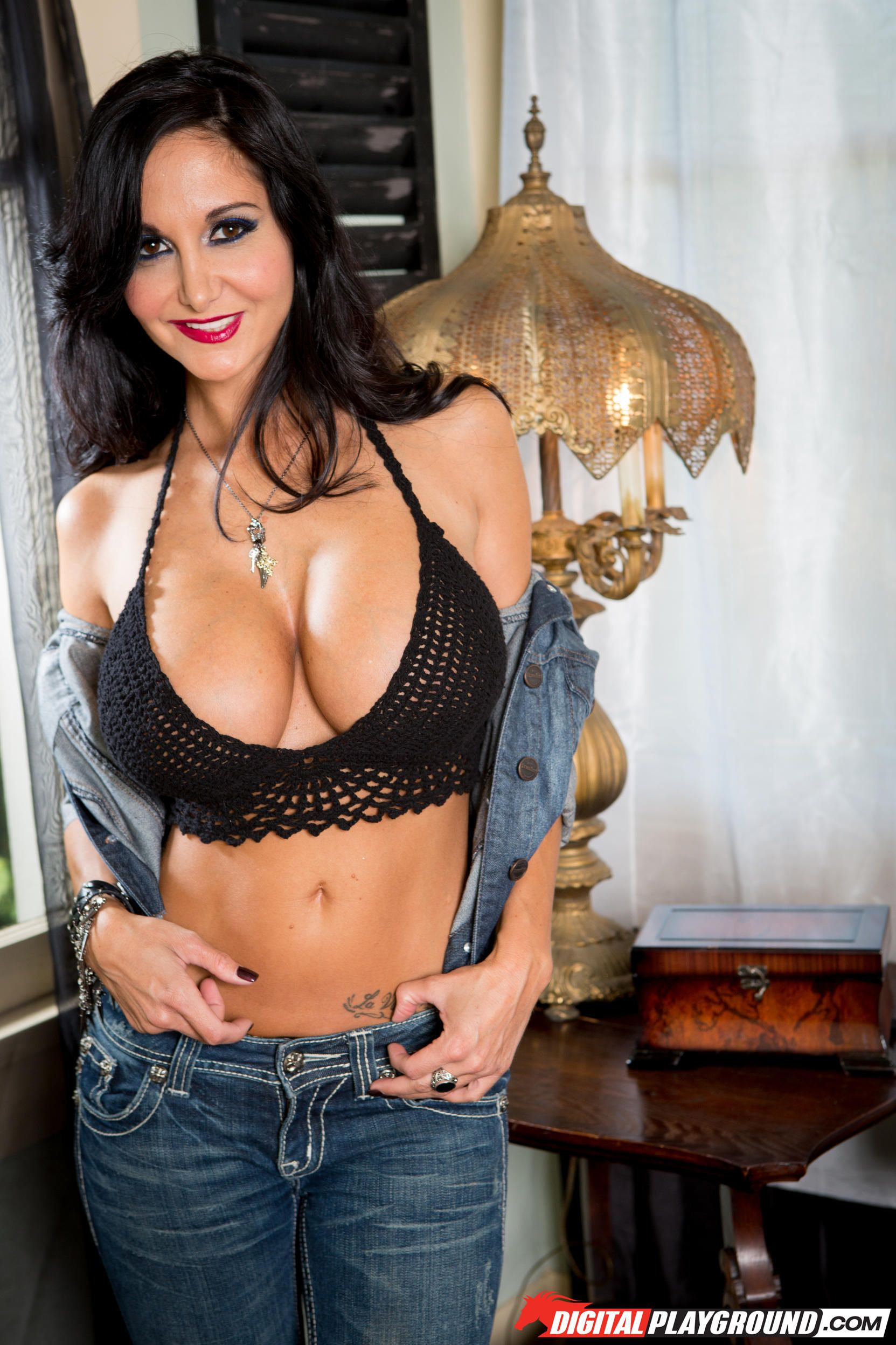 ava addams | ava | pinterest | ava, vixen and models
